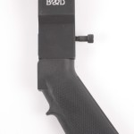 UBL Adapter Grip